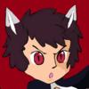 Sofiane94000's avatar