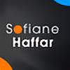 SofianeAV's avatar