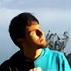 SofianeTOUATI's avatar