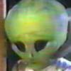 SofiaNoahRules's avatar