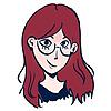 SofiaNyan43Pocky's avatar