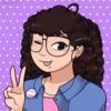 SofiaPalmer's avatar