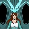 sofiasa's avatar