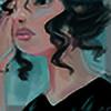 sofiasiqueira's avatar