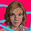 sofiasummers's avatar