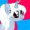 sofiasychak26's avatar