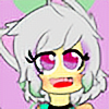 sofiathecat2403's avatar