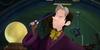 SofiatheFirst-Cedric's avatar