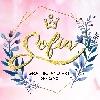 SofiaYV's avatar