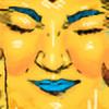 soficanorio's avatar