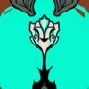 Soficathie's avatar