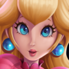 Sofie-Spangenberg's avatar