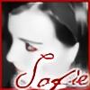 sofie's avatar