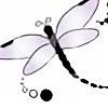 Sofie2's avatar