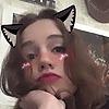 Sofieaka's avatar