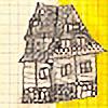 sofiebear's avatar