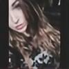 sofieemilieu's avatar