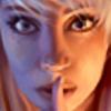 SofieGraham's avatar