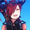 SofieHiyatsuki's avatar
