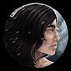 SofiesDrawings's avatar