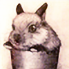 SofiettaG's avatar