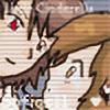sofigs11's avatar
