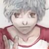 SOFIharibo's avatar