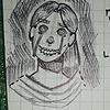 sofiiglesia001's avatar