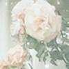 SofiiTutorials1D's avatar