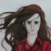 SofijaKpop18's avatar