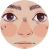 sofiko-chan's avatar