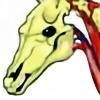 sofiko's avatar