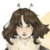 Sofilita's avatar