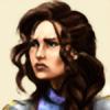 sofimartinez's avatar