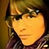 Sofimonzon's avatar