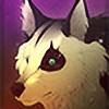 SofiMXD's avatar