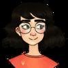 sofireds's avatar