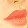 sofirezende's avatar