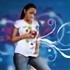 sofirok's avatar