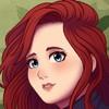 Sofis-M1x's avatar