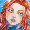 SoFiSan's avatar