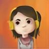 sofiskita-chan's avatar