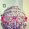 SofiStrange's avatar