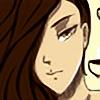 SofitShiro's avatar