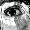 Sofivh-Illustration's avatar