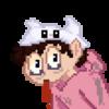SofKawai's avatar