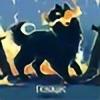 SoflykoWolf's avatar