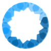 sofocletech's avatar