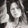 Sofokle0310's avatar