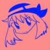 Sofpixie's avatar
